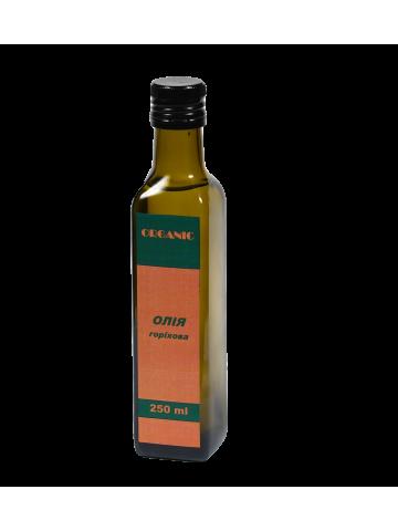 Ореховое масло, 250 мл