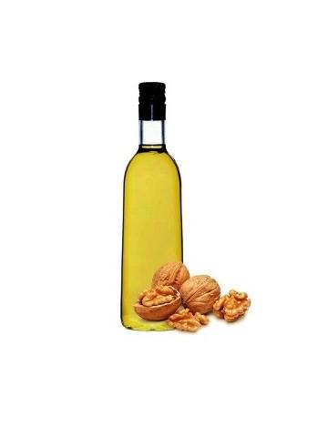 Масло грецкого ореха, 1000мл