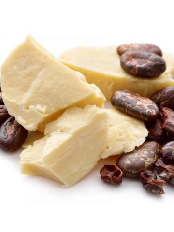 Какао масло 50 г