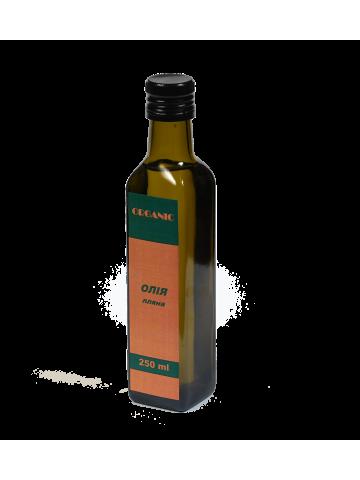 Натуральное масло из семян...