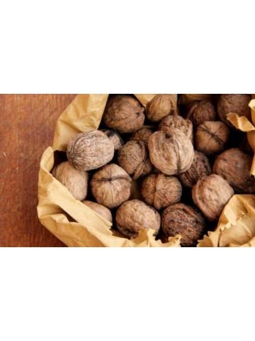 Мука грецкого ореха, 1 кг
