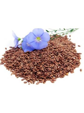 Семена льна, 1 кг