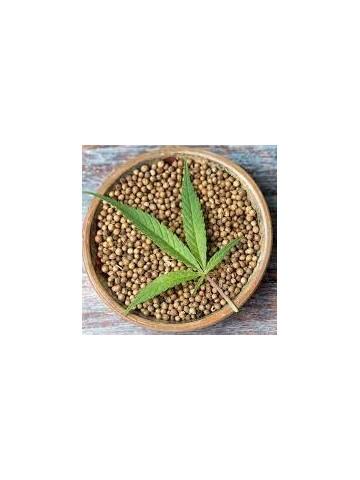 Семена конопли, 1 кг